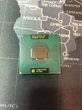 Procesador Intel Core 2 Duo 2.4Ghz - foto