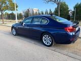 BMW - 520 - foto