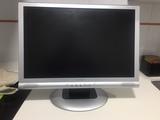 Monitor 22 Pulgadas - foto