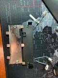 """Inverter LCD iMac 20\"""" 2008 - foto"""