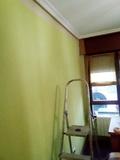 Reforme su piso - foto