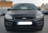 Despiece ford focus - foto