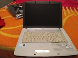despiece Acer  5310 series - foto