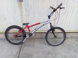 BMX MONTY HYDRA 2003 - foto