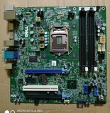 placa base DELL T 1700 - foto