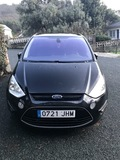 FORD S MAX - foto