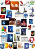 Antivirus formateos instalaciones de pcs - foto