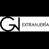 Abogado Experto en Extranjería - foto