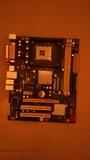 p4i945-gc 478 para ddr2 667 - foto