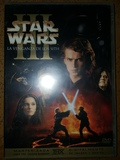 Pc cd-rom star wars caballeros 3 discos - foto