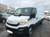IVECO - DAILY 2. 3 TD - foto