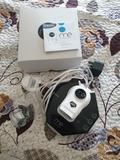 Depiladora Laser Me HoMedics Pro Ultra - foto