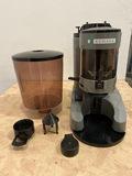 Molinillo cafe nuevo (sin estrenar) - foto