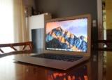 MacBook Air 13 256gb ¡Como Nuevo! - foto