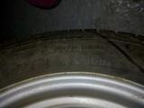 VENDO/COMPRO Goma Pirelli 205 / 70 R 15C - foto