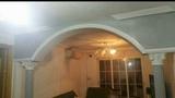 4e Alizar paredes con perlita - foto