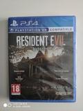 juegos PS4 nuevos - foto