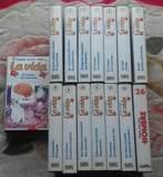 VHS de : Erase una vez... - foto