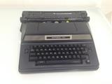 Mitoral 7300 maquina de escribir - foto