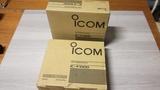 2walquis  icom  ic-f1000(vhf) - foto