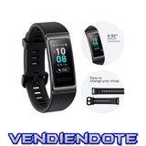 Pulsera Huawei Band 3 PRO Smartwatch - foto