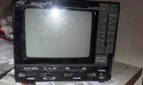 TelevisiÓn blanco y negro - foto