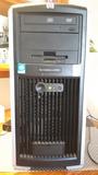 HP Workstation xw8000 - foto