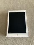 iPad PRO 128 GB blanco - foto