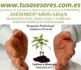 SANTIAGO DEL TEIDE ABOGADOS Y ASESORÍA.  - foto
