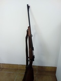 Rifle Sabatti 308 ( Impecable ) - foto