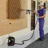 /decorador pintor barato - foto