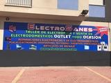 ElectroSanes Juguetes Y Peluches 10 - foto
