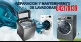 Rearacion lavadoras 25 % DESCUENTO - foto