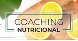 Coach nutriciónal/Dietista/Guia - foto