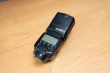 Flash Canon Speedlite 580ex II - foto