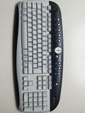 teclados - foto