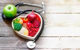 Dietista-nutricionista a domicilio - foto