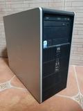 Torre Ordenador HP - foto