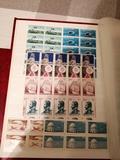 sellos nuevos - foto