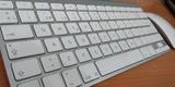 iMac 21,5 perfecto estado finales 2013 - foto