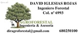 Ingeniero Forestal - foto