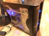 ordenadores de sobremesa - foto