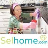 Ofrecemos limpieza del hogar RF407 - foto