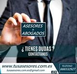 GUIA DE ISORA ABOGADOS.  - foto