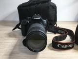 Fotógrafo/Videógrafo - foto