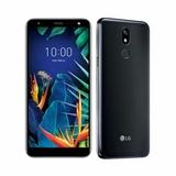 Smartphone LG K40 Nuevo a estrenar - foto