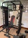 gym Oportunidad - foto