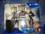 Consola play station 4 - foto