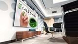 SAN MIGUEL DE ABONA ASESORES Y ABOGADOS.  - foto
