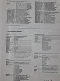Fotocopiadora impresora Escaner fax - foto